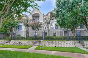 Houston Home at 1240 18th Street Houston , TX , 77008-3343 For Sale