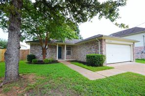 Houston Home at 16783 Bob White Drive Conroe , TX , 77385-3767 For Sale