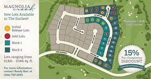 Houston Home at 4904 Cross Creek Lane League City , TX , 77573 For Sale
