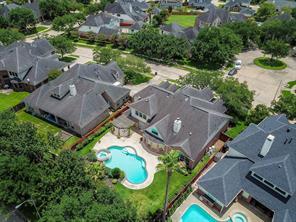 Houston Home at 12122 Bolero Point Lane Houston , TX , 77041-5744 For Sale