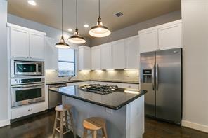 Houston Home at 1207 Detering Street Houston , TX , 77007-3103 For Sale