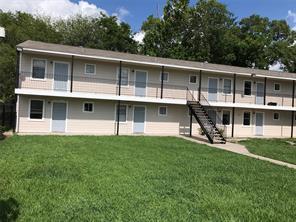 14602 Longview Street #14, Houston, TX 77015