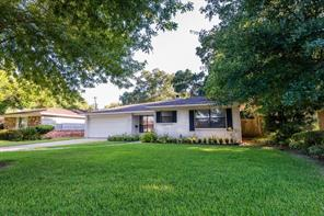 Houston Home at 4406 Merwin Street Houston , TX , 77027-6714 For Sale