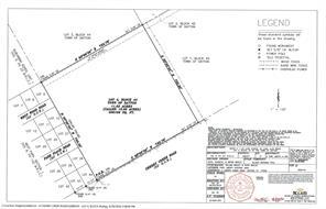 Houston Home at 0 Cherry Creek Road Dayton , TX , 77535 For Sale
