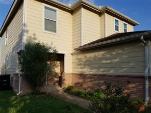 9427 freemont fair court, houston, TX 77075