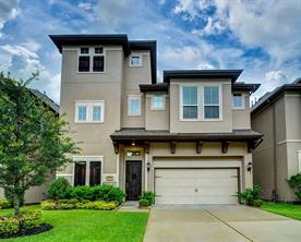 Houston Home at 13212 Dartmoor Terrace Drive Houston , TX , 77077-5442 For Sale