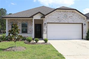 Houston Home at 7234 Foxmoor Lake Court Humble , TX , 77338-1695 For Sale