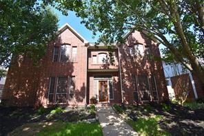 Houston Home at 1606 Bay Berry Lane Pasadena , TX , 77586-4546 For Sale