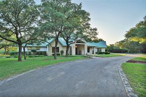 Houston Home at 74 Skyline Road Georgetown , TX , 78628-3800 For Sale