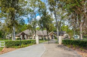 Houston Home at 3202 River Forest Drive Richmond , TX , 77406-8221 For Sale