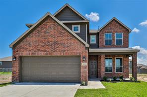 Houston Home at 5222 Shady Oaks Lane Friendswood                           , TX                           , 77546-3020 For Sale