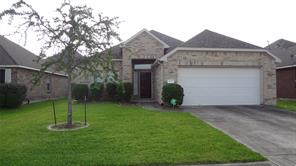 4621 meadow way drive, deer park, TX 77536