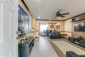 Houston Home at 3531 Barkers Crossing Avenue Houston , TX , 77084-7635 For Sale