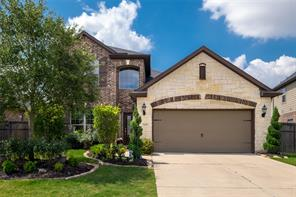 Houston Home at 5446 Little Creek Court Fulshear , TX , 77441-1486 For Sale