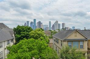 Houston Home at 1012 Crocker Street Houston , TX , 77019-4338 For Sale