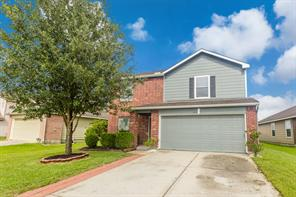 1931 Wooded Acres, Humble TX 77396