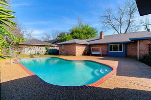 Houston Home at 5634 Pine Street Houston                           , TX                           , 77081-7310 For Sale