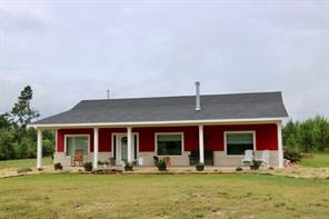 Houston Home at 12494 Joubert Road Navasota , TX , 77868 For Sale