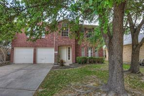 31518 Kingston Village, Spring, TX, 77386
