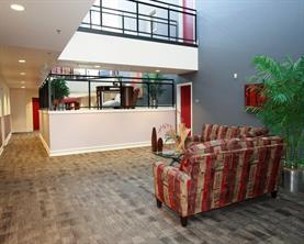 Houston Home at 3311 Yupon Street 502 Houston , TX , 77006-3859 For Sale