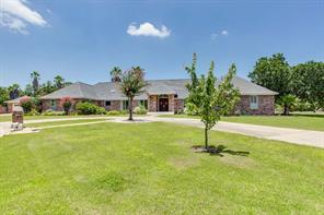 2000 indian trail cs, college station, TX 77845