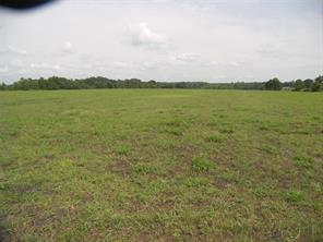 Houston Home at 000 E Hwy 105 Plantersville , TX , 77363 For Sale