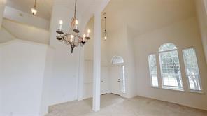 Houston Home at 5907 Durango Ridge Court Richmond , TX , 77469-4217 For Sale