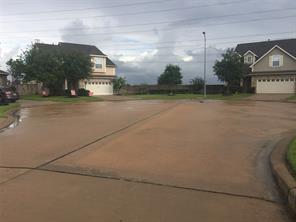 9706 Wheaton Edge Lane, Houston, TX 77095