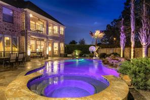 Houston Home at 13027 Freemont Peak Lane Humble                           , TX                           , 77346-1566 For Sale