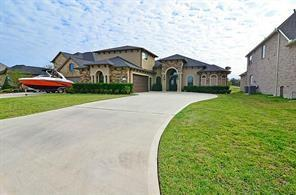 Houston Home at 152 Waterstone Drive Montgomery , TX , 77356-2506 For Sale