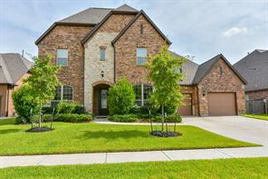 Houston Home at 2807 Barclay Lake Lane Spring , TX , 77388-6089 For Sale