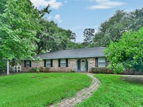 12702 Pine Spring, Cypress, TX, 77429