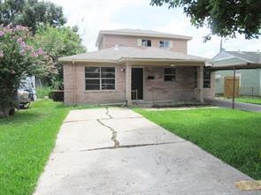 10146 Fairfax St, Houston TX 77029