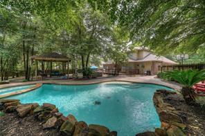 Houston Home at 647 Nautica Lane Montgomery , TX , 77316-7403 For Sale