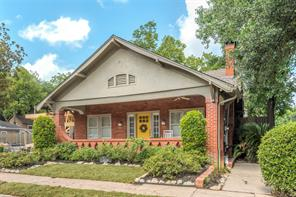 Houston Home at 5407 Jackson Street Houston                           , TX                           , 77004-5928 For Sale