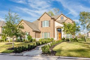 5502 Pecan Leaf, Missouri City, TX, 77459