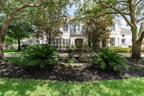 Houston Home at 21010 Crystal Greens Drive Katy , TX , 77450-8649 For Sale