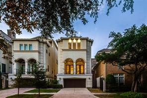 Houston Home at 5326 Fayette Street Houston , TX , 77056-5929 For Sale