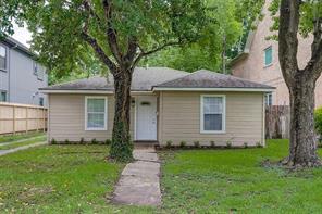 4408 Cynthia, Bellaire, TX, 77401