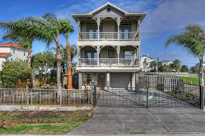 Houston Home at 9606 Teichman Road Galveston , TX , 77554-9140 For Sale