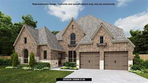 Houston Home at 3919 Teal Bay Lane Fulshear , TX , 77441 For Sale