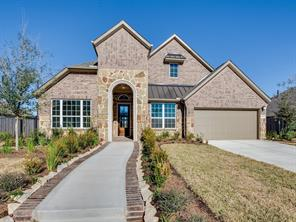 Houston Home at 7807 Lost Pecan Way Missouri City , TX , 77459 For Sale