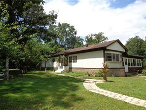 Houston Home at 30634 Lake Circle Lane Pinehurst , TX , 77362 For Sale