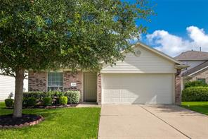 19118 Canaras Court, Katy, TX 77449