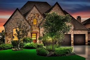 Houston Home at 30 Kayak Ridge Drive The Woodlands , TX , 77389-8595 For Sale