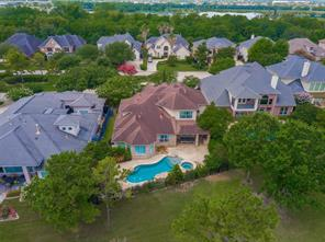 Houston Home at 3523 Louvre Lane Houston , TX , 77082-2743 For Sale