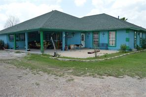 Houston Home at 28415 Premium Drive Hockley , TX , 77447 For Sale