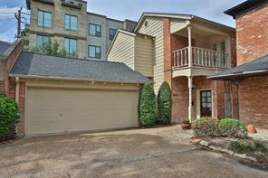Houston Home at 15074 Kimberley Court Houston , TX , 77079-5125 For Sale