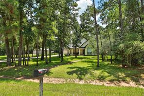 Houston Home at 22403 Rainfern Drive Magnolia , TX , 77355-6264 For Sale