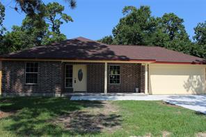 Houston Home at 10525 Kelburn Drive Houston , TX , 77016 For Sale